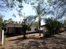 Sertaozinho Jardim Lopes da Silva Rural Venda R$800.000,00 2 Dormitorios 20 Vagas Area do terreno 4954.00m2