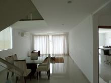 Bonfim Paulista Condominio Royal Park Casa Locacao R$ 4.500,00 Condominio R$480,00 4 Dormitorios 6 Vagas Area do terreno 877.00m2 Area construida 500.00m2